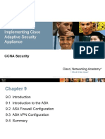 CCNAS_Ch9_Implementing Cisco Adaptive Security Appliance.pptx