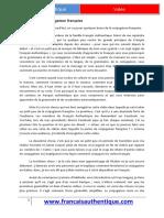 Les+bases+de+la+conjugaison+francaise