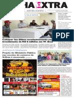 Folha Extra 1632