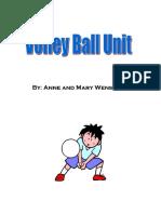 volleyballunit
