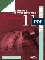 11. ADM Fiscalidad y Formas Jurídicas