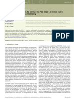 1003-5621-1-PB.pdf
