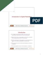 lecturedm.pdf