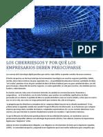 Ciberriesgos.pdf