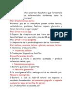Microbilogia Parcial