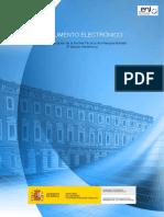 Guia NTI Documento Electronico PDF 2ed 2016