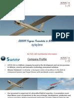 ALTUS_SUNNY_NAMFI.pdf