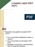 2. FAQ KiDT (1).ppt