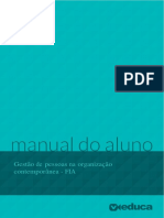 350 Manual Do Aluno Gestao de Pessoas Na Organizacao Contemporanea 2016