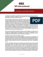 NEC3.pdf