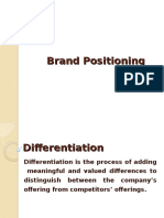 Brand Positioning.ppt
