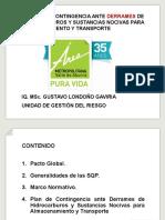 EVENTO PDC ANDI.pptx
