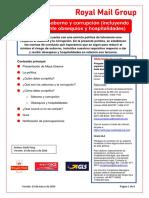Politica Anti-soborno y Corrupci n 2015-08-13 ES-download-35296