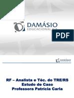 TRE-RS