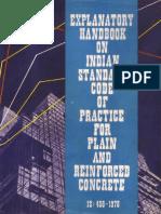SP24explanatoryforIS456.pdf