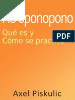 Ho-oponopono.pdf