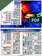 AMP_catalogo.pdf