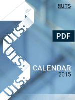 aboututs-utscalendar-2015