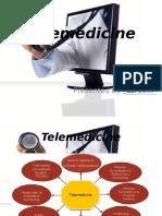 allabouttelemedicine-140719032158-phpapp02