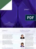 03 JEUNESSE ŞİRKET.pdf