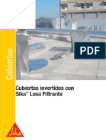 Diptico Cubierta Invertidas Losa Filtrante_SIKA_baja