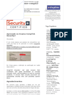 Security Archives - Luciano Lima