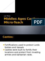 micro teach presentation