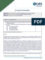 PD2 External Report FV