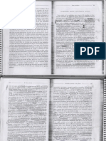 Simmel_digresión_psicologia_social.pdf