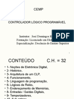 CLP Zélio.ppt