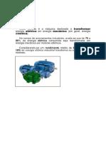Material sobre Motores elétricos.pdf