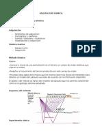 Métodos Geofísicos -Adquisicion, Rayos y Procesamiento.docx