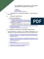 Documento de Seguimiento a Un Proyecto FONIPREL