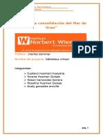 MONOGRAFIA DE BIBLIOTECA 1.docx