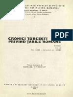 Cronici turceşti privind Ţările Române.pdf