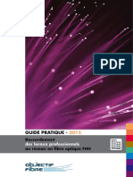 Of Guide Raccordement Locaux Pro Ftth Fev2015