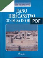 Rano_Hriscanstvo_Od_Isusa.pdf