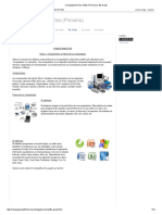Computación Para Todos (Primaria)_ 4to Grado.pdf