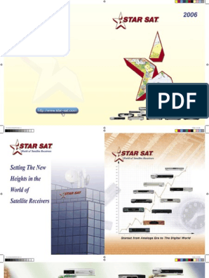 Catalogue 2006 | Air Conditioning | Hvac