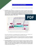 modo-alimentacion-evaporadores.pdf
