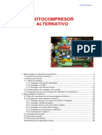 Motocompresor-Alternativo-Piston.pdf