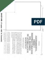 40 - GRAZIANO - Agotamiento, crisis y reestructuracion del regimen de acumulacion sovietico.pdf