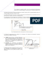 seleccion-compresor.pdf
