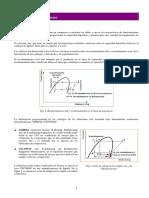 seleccion-compresor.pdf