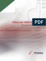 FiberHome_Manual Português.pdf