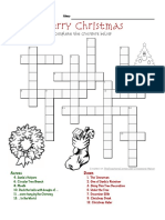 christmas-crossword4.pdf