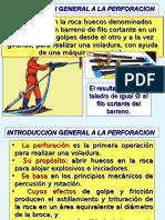 Perforación2-UNASAM