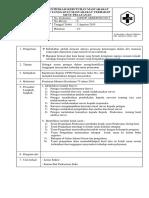 1.1.2 SOP IDENTIFIKASI KEBUTUHAN MASYARAKAT DAN TANGGAPAN MASYARAKAT TERHADAP MUTU PELAYANAN.pdf