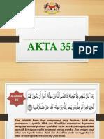 Akta_355