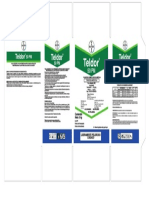 Teldor PM 5 kilos (1).pdf